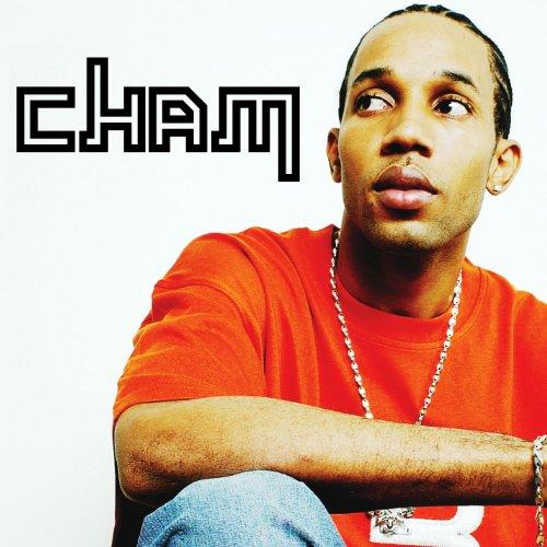 Détails sur Cham Ghetto Story Cd Single
