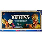 Sri Krishna - Set 2
