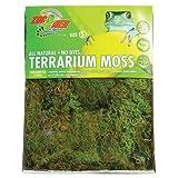 Zoo Med CF2-XE Terrarium Moss