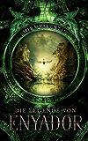 ISBN 3743117606