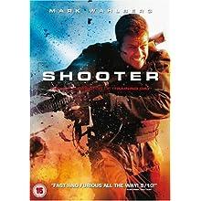 American Sniper Film ähnliche Filme Beschreibung Filmewiede