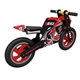 Kiddimoto M3708 – Hero – Superbike Marc Marquez - 3