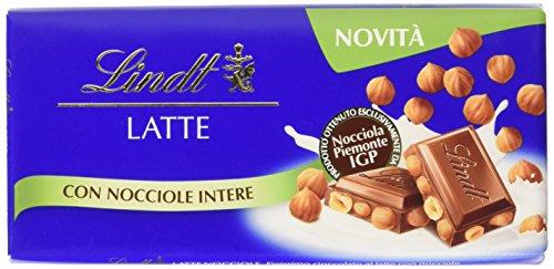 lindt-cioccolato-al-latte-con-nocciole-intere-3-pezzi-da-100-g-300-g