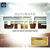 Ultimate. Drive