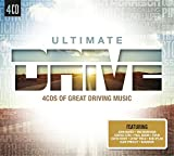 Ultimate... Drive