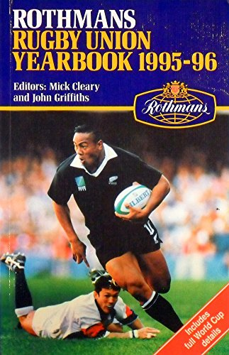rothmans-rugby-union-year-book-1995-96