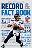 NFL Record and Fact Book 2014 (Official NFL Record & Fact Book)