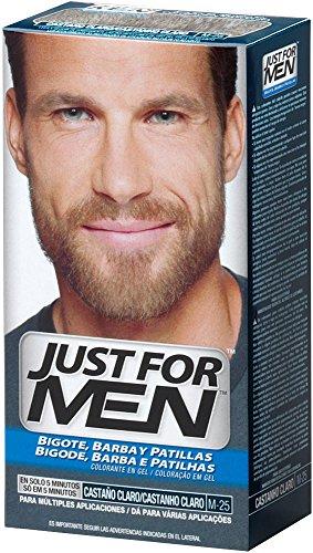 just-for-men-bigote-y-barba-cclaro