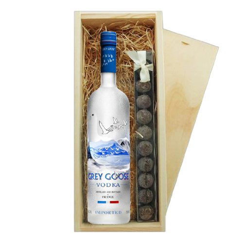 grey-goose-vodka-truffes-boite-en-bois
