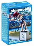 Playmobil 5198 Swimmer