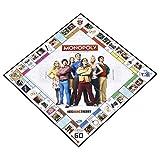Monopoly-The-Big-Bang-Theory