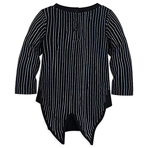 ton Costume Bodysuit with Hat for Baby Size 6-9 MO Multi ()