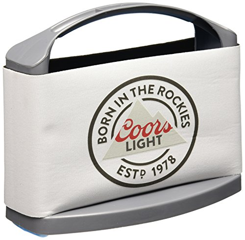 boelter-brands-coors-light-cool-six-cooler-white-by-boelter-brands
