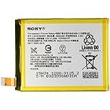 Batterie d'Origine LIS1579ERPC - 2930mAh pour Sony Xperia Z3+ / Z4 / C5 / C5 Ultra Origine (Vrac)