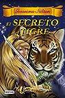 El secreto del tigre par Stilton