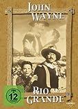 Rio Grande [Import anglais]