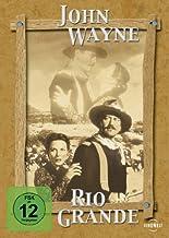 Rio Grande hier kaufen