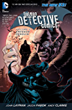 Batman - Detective Comics Vol. 3: Emperor Penguin