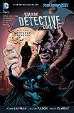 Image de Batman - Detective Comics Vol. 3: Emperor Penguin
