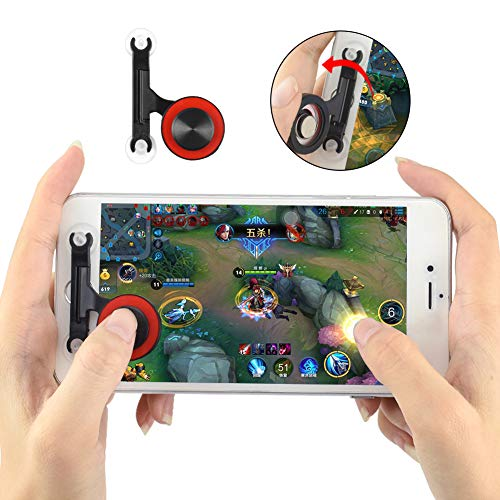 Mobile Phone Accessories Cellphones & Telecommunications Sponge Tripod Phone Stand Three Legs Holder With Wireless Remote Shutter Mini Camera Selfie Holder For Mobile Phone Iphonetablet To Win A High Admiration
