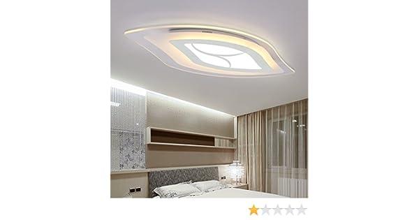Plafoniere Moderne Per Soggiorno : Xmz soffitto moderni lampadari di luce per soggiorno sala da