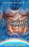 Libros PDF Invasion de Amor Invasion Alienigena Nuevas Historias Cortas de Fantasia Paranormal para Adultos (PDF y EPUB) Descargar Libros Gratis