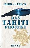 ISBN 3866121555