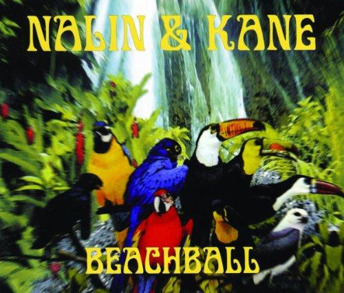 Beachball (Original Radio Edit)
