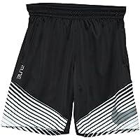 Nike Wmns Elite Short - Pantalón Corto para Mujer