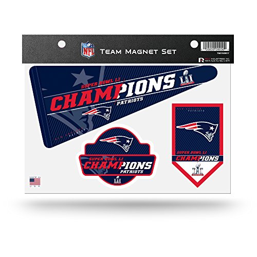 nfl-new-england-patriots-super-bowl-li-champs-team-magnet-set