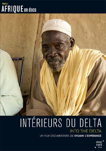 interieurs-du-delta-fr-import