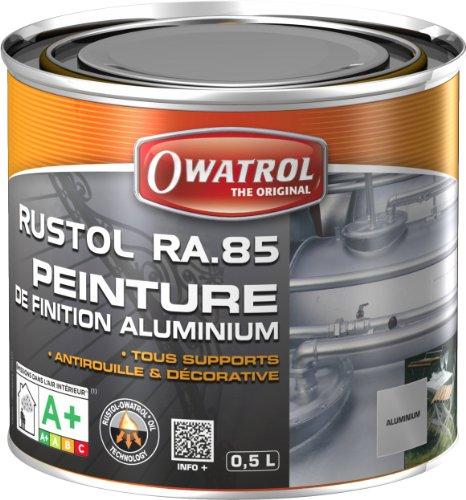 owatrol-r-a-85-peinture-antirouille-0500-l