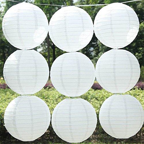 12pcs-8-pouces-lanternes-en-papier-lampion-abat-jour-ronde-blanche-decoration-pour-noel-mariage-anni