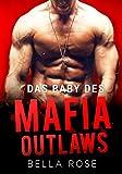 Das Baby des Mafia-Outlaws