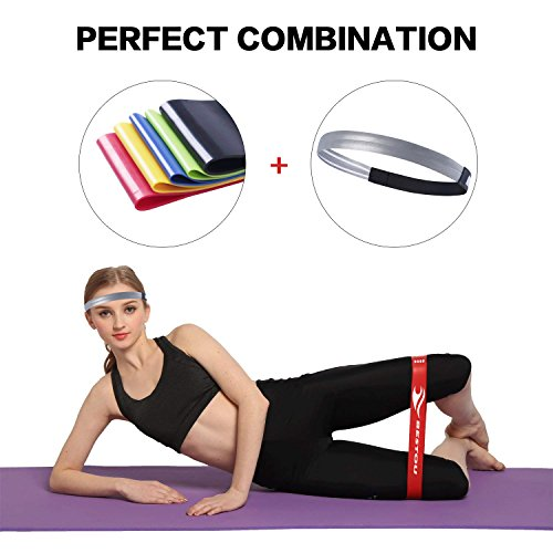 JimmyPet-Resistance-bands-for-legs-and-glutes-exercise-bands-work-out-loops-set-of-6-with-special-sweat-bands