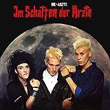 Im Schatten der Ärzte [Vinyl LP]