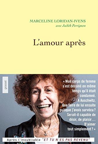 """<a href=""""/node/7081"""">L'amour après</a>"""