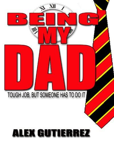 Descargar Utorrent Being My Dad Novelas PDF