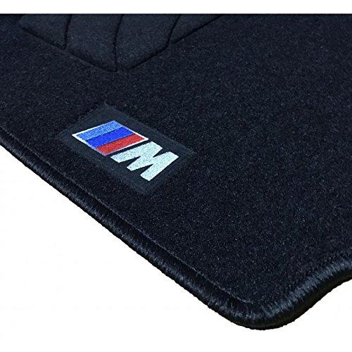 zesfor-stufenmatten-fur-bmw-x6-e71-m-finish-1190