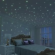 Amazon.es: estrellas fluorescentes