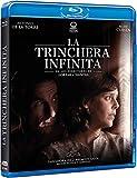 La trinchera infinita (BD) [Blu-ray]