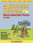The Voucher System Behavior Managemen...