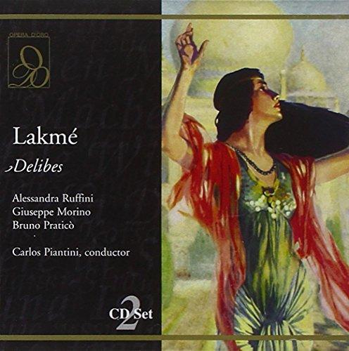 delibes-lakme-ruffini-morino-pratico-piantini