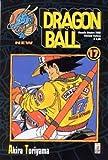 DRAGON BALL NEW M42 N.17 - DRAGON BALL N. 17