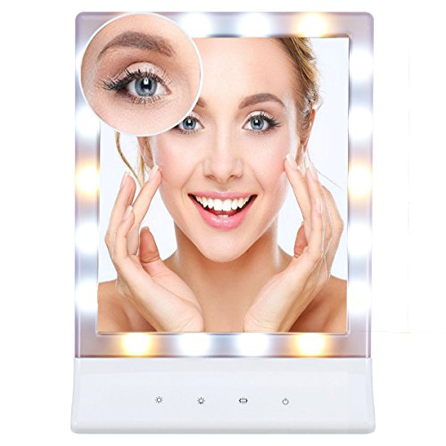 lmeison-multiple-illumination-settings-lighted-makeup-mirror-touch-screen-makeup-mirror-with-removab