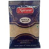 Marwar Poppy Seeds Posto, 200g