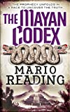 The Mayan Codex (The Antichrist Series)