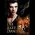 Die Akte Daniel
