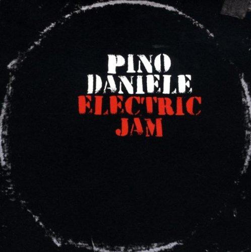 electric-jam-1a-parte