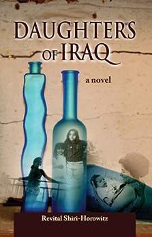 Daughters of Iraq by [Shiri-Horowitz, Revital]